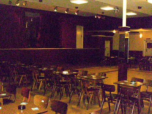 club_inside