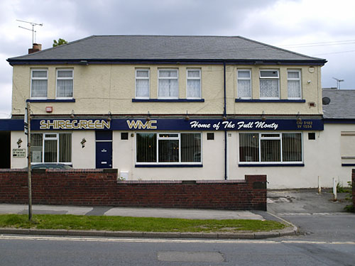shiregreen_wmc_outside