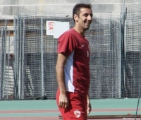 Bostina la Dinamo