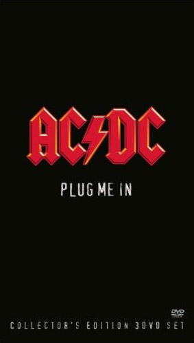 ACDC Plug Me In 1