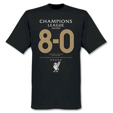 Liverpool 8-0