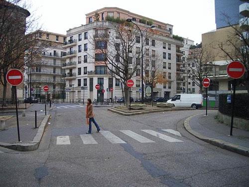 circulatia in Bucuresti