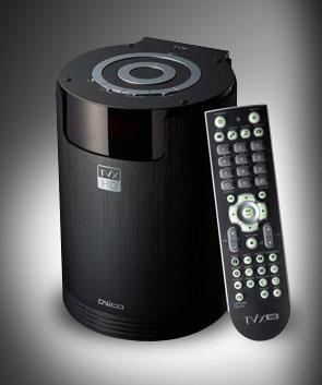 TViX HD M-5100SH