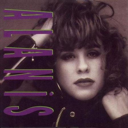 Alanis 1991
