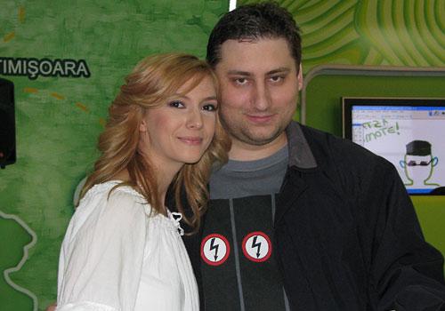 cerf 2008 3