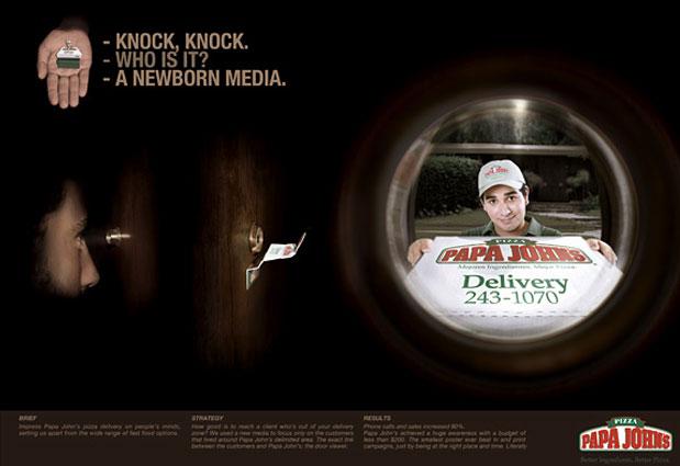 creative advertising 03