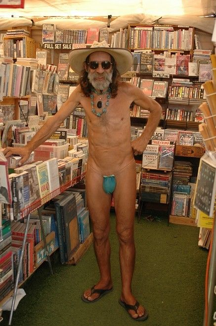 bibliotecaru