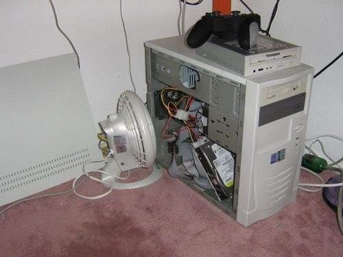 if-computer-overheated-01