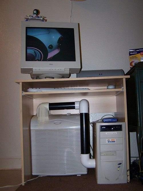 if-computer-overheated-02