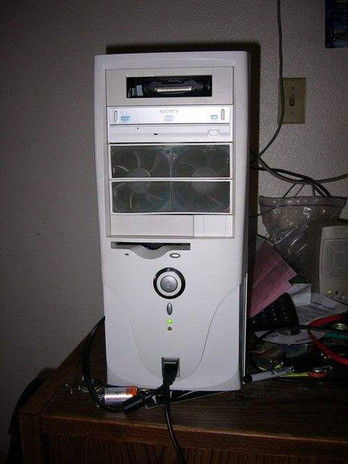if-computer-overheated-04
