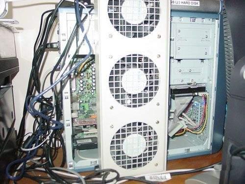 if-computer-overheated-05