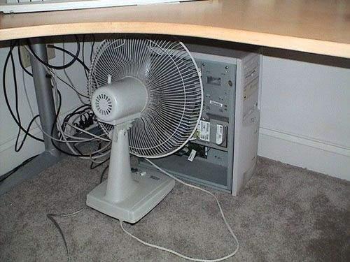 if-computer-overheated-06