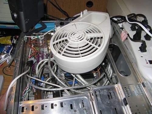 if-computer-overheated-07