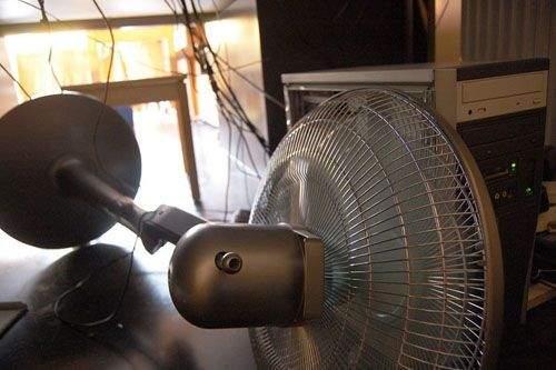 if-computer-overheated-09