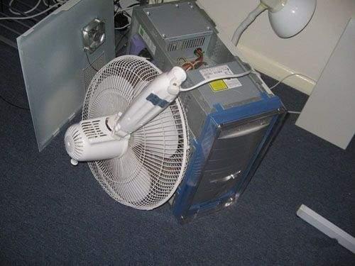 if-computer-overheated-10