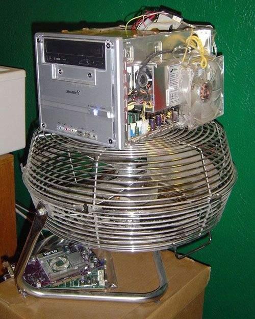 if-computer-overheated-11