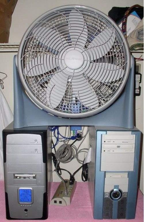 if-computer-overheated-12