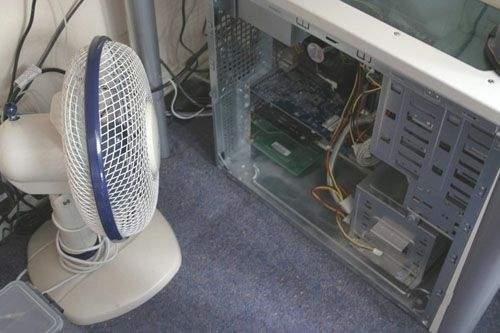 if-computer-overheated-14