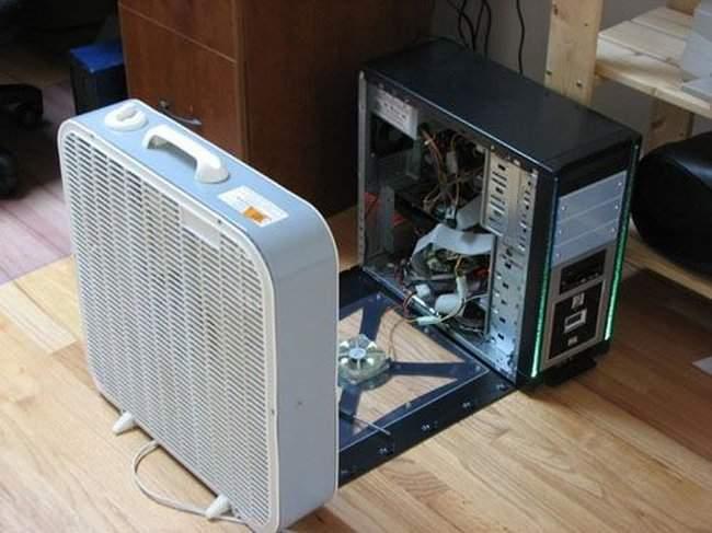 if-computer-overheated-15