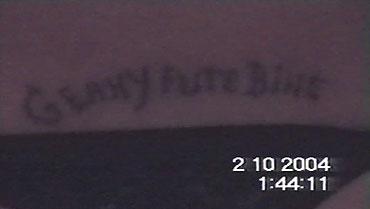 tatuaj oribil