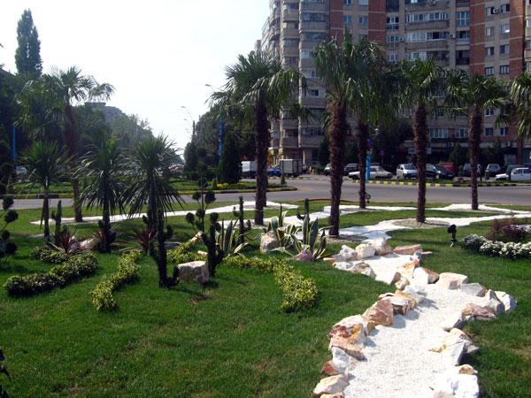 palmieri 2