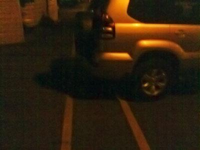 parcare ro