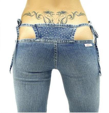 sanna-bikini-jeans-rear