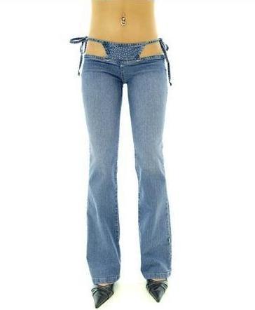 sanna-bikini-jeans