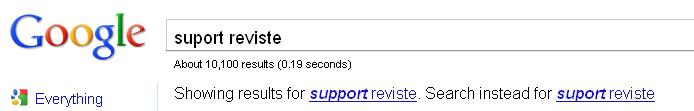 google nesimtit