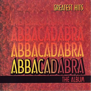 abbacadabra greatest hits
