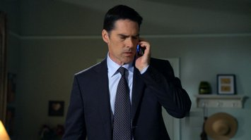 Criminal Minds S06E24 04