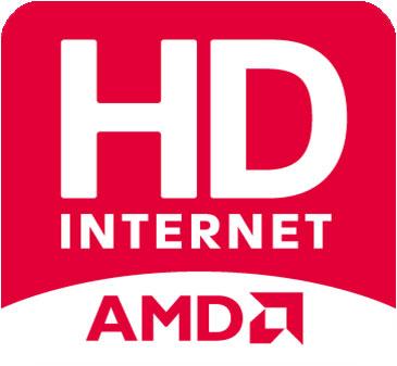 internet hd