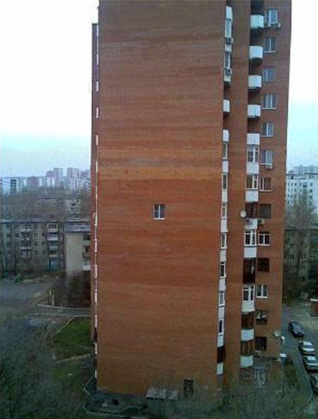 lonely window1