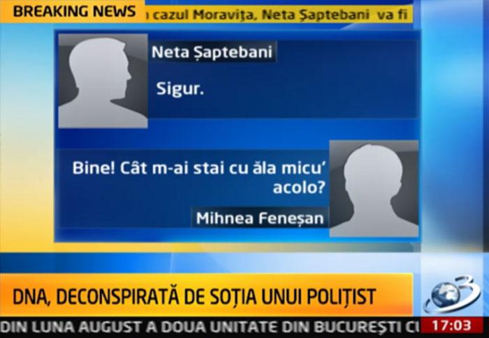 antena3 jurnalisti