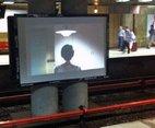 cinema la metrou 2