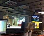 cinema la metrou 3