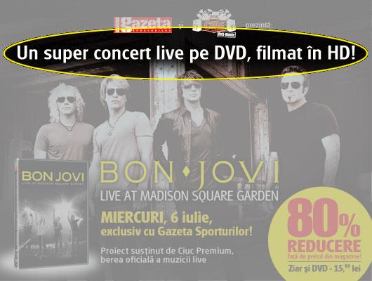dvd filmat hd 35mm