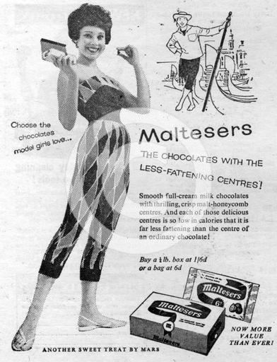 maltesers ad 6