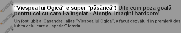 pasarica