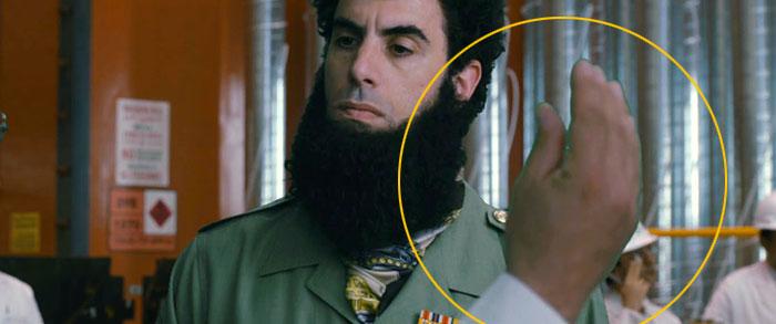 dictator eroare1b