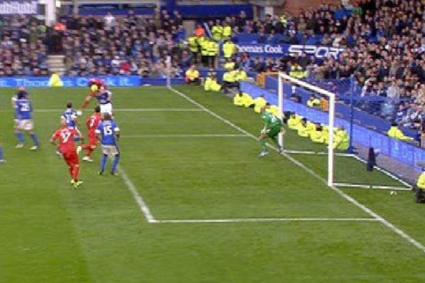 offside liverpool
