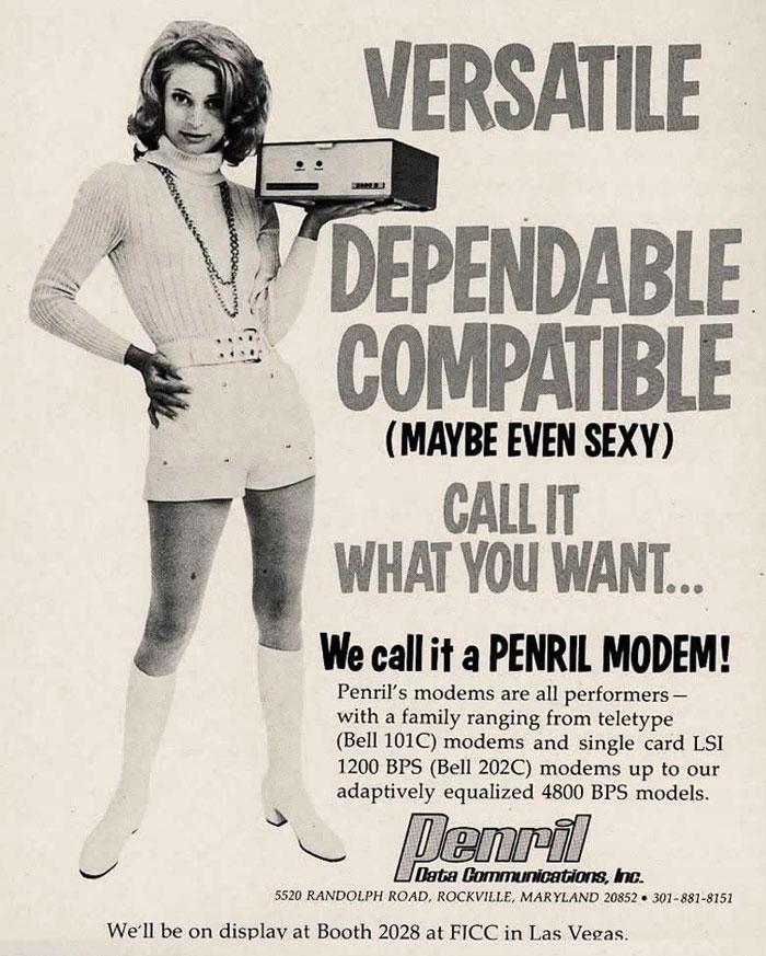 vintage computer ad 4