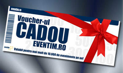 voucher eventim