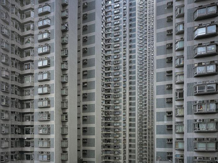 honk kong 03
