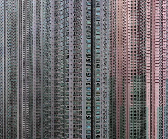 honk kong 06