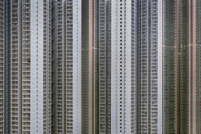 honk kong 09