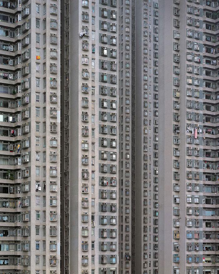 honk kong 29