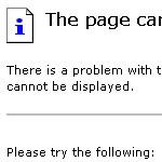 avatar 404