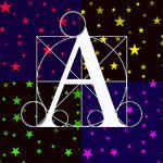 avatar A