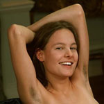 avatar armpit